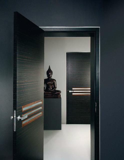 Contemporary Interior Doors Contemporary Interior