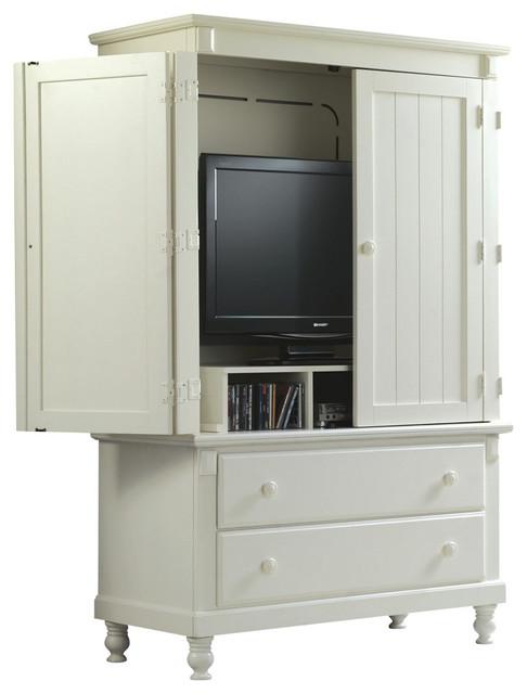tv under cabinet brackets