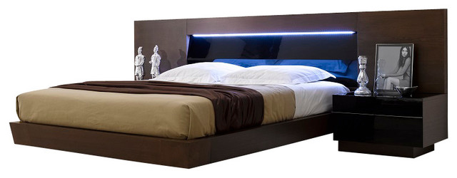 Barcelona Bedroom Furniture - Home Design