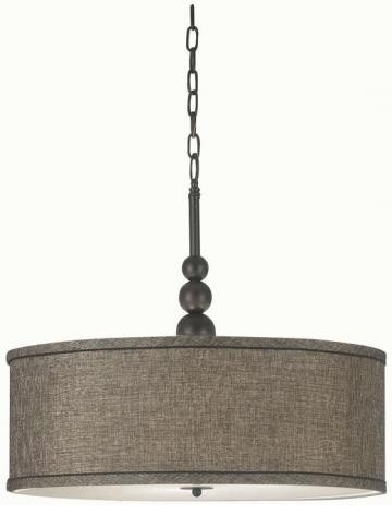 margot pendant by home decorators collection contemporary pendant lighting