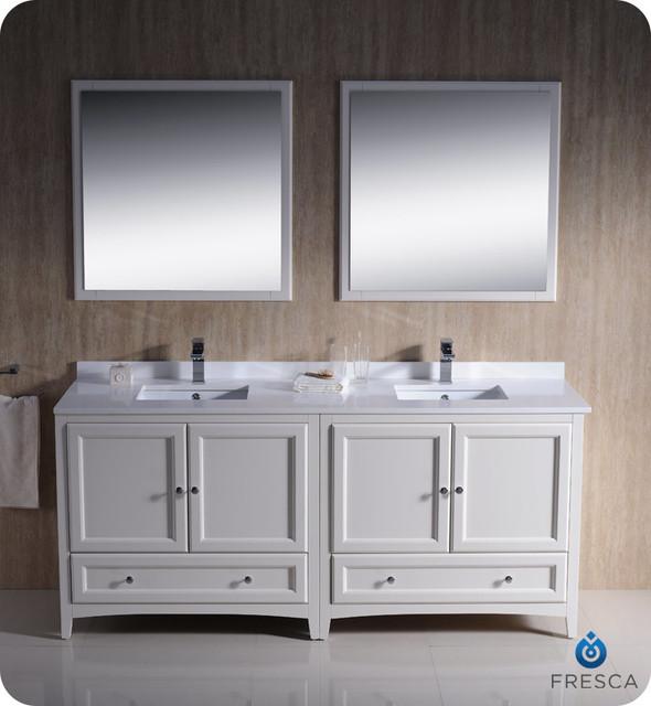 Http Www Houzz Com Photos 3700533 Modular Bathroom Vanities Traditional Bath Products New York