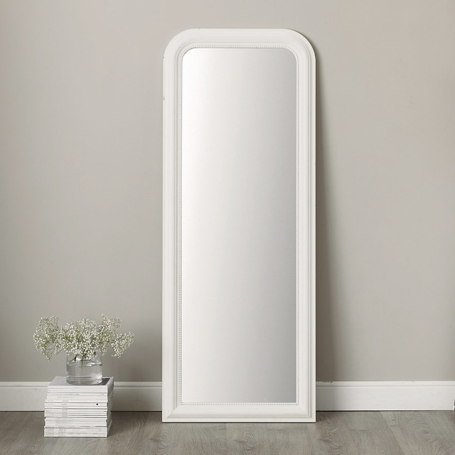 Long Mirrors For Bedroom  contemporary freestanding mirrors jpg. Long Mirrors For Bedroom