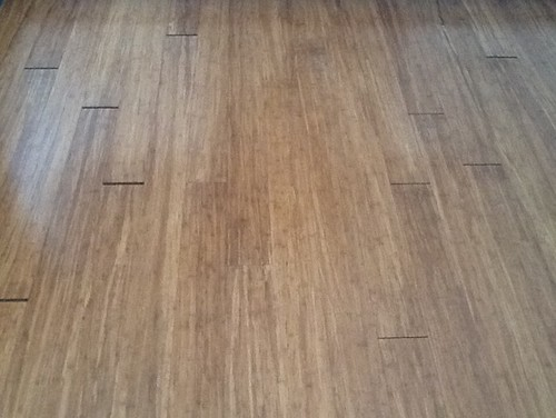 Floating wood floor problem question for installers for Hardwood floor recall
