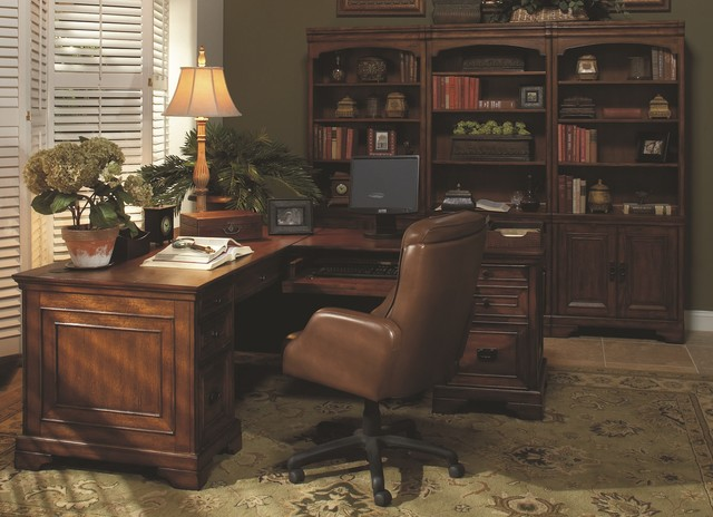 Aspenhome Furniture Centennial Home Office Collection Traditional Phoenix By Bedroom
