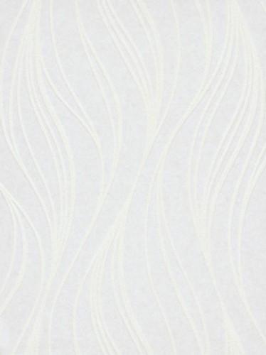 paintable wallpaper american rolls - photo #27