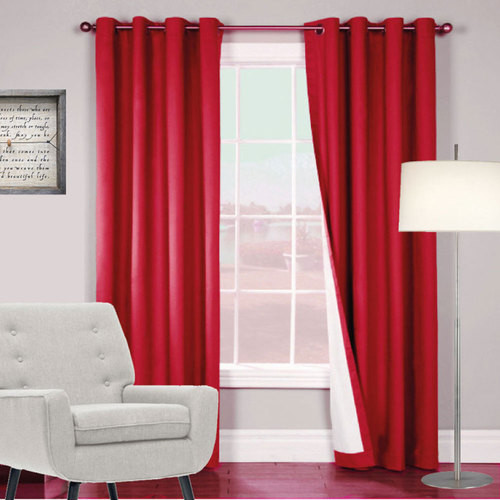 Curtains Ideas curtain wonderland : Ready Made Eyelet Curtains Au - Best Curtains 2017
