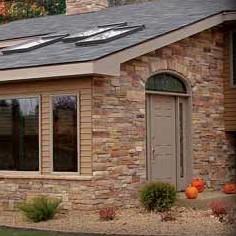Master builders rochester mn us 55906 for Garage door repair rochester mn
