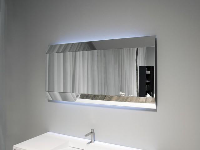 Bathroom Mirrors Miami New Blue Bathroom Mirrors Miami Images - Bathroom mirrors miami