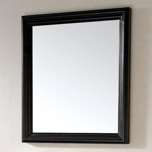 Cool Gilda Vanity Mirror  Transitional  Bathroom Mirrors