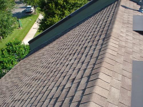 roof inspection deland fl