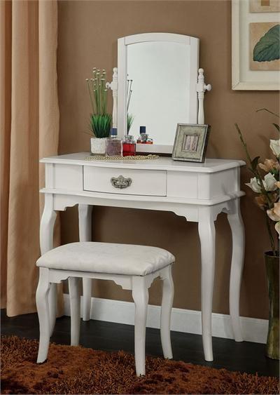 Makeup Vanity Table Traditional Bedroom Makeup Vanities Orange Co