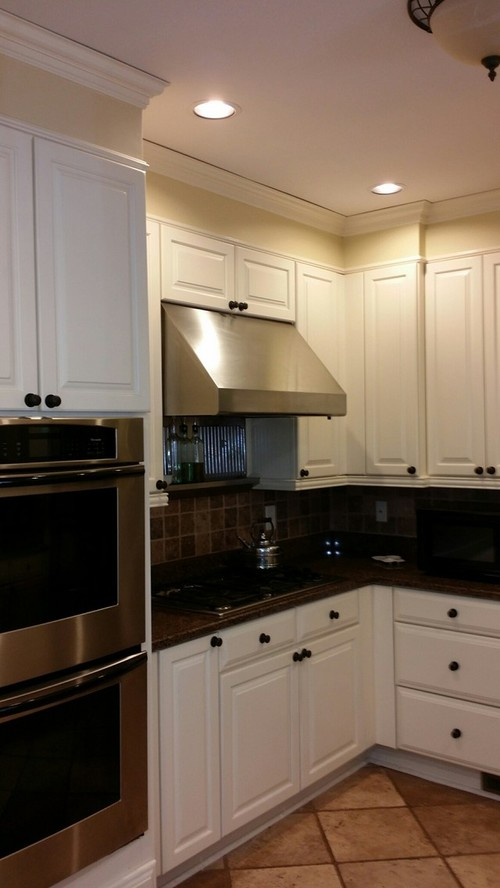 9 ft ceilings cabinets to ceiling for 9 ft ceilings kitchen cabinets