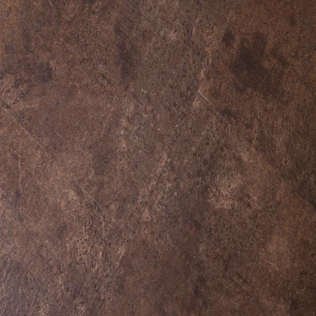 timeless designs stone click lvt durango 4mm vinyl tile