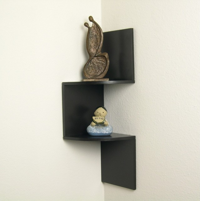 ... Products / Storage & Organization / Shelving / Display & Wall She...