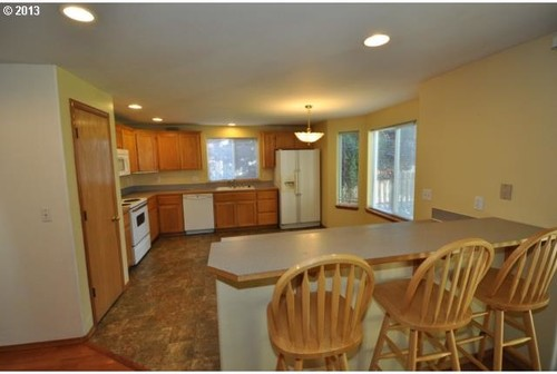 Help with 90s style kitchen for 90s kitchen remodel