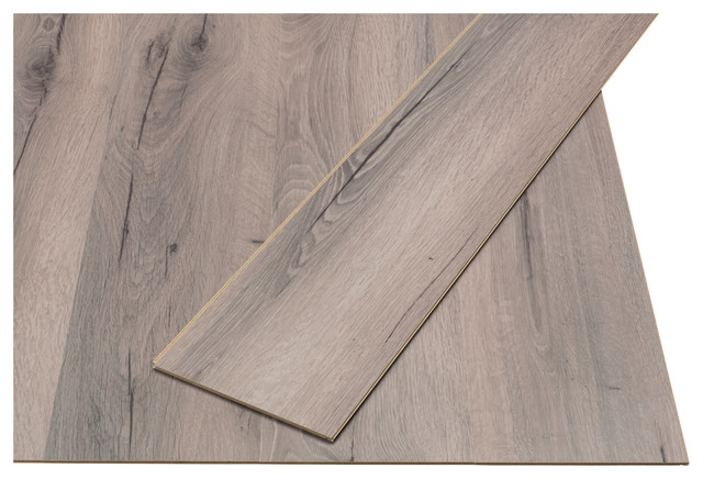 pr rie laminated flooring rustic laminate flooring by ikea uk. Black Bedroom Furniture Sets. Home Design Ideas