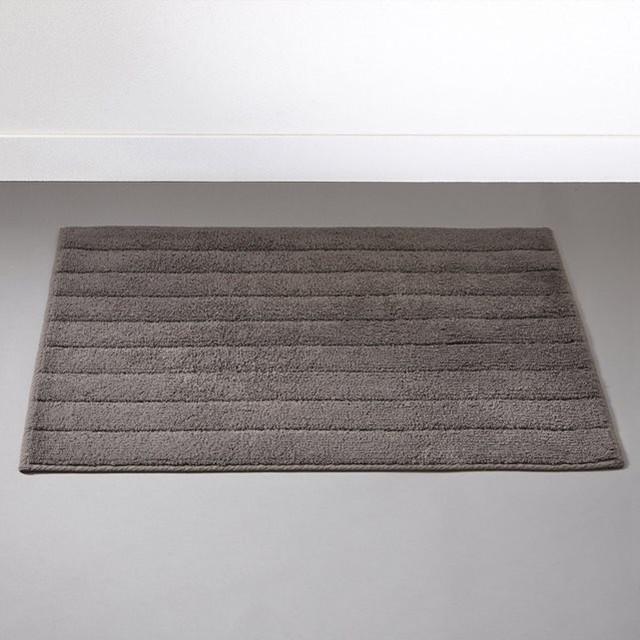 tapis de bain 1300g m qualit best modern badematten. Black Bedroom Furniture Sets. Home Design Ideas