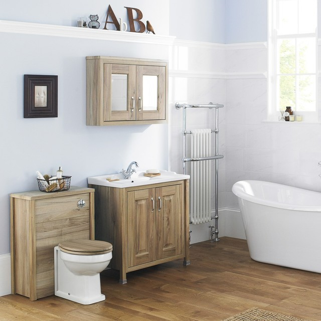 big bathroom shop kitchen bath fixtures