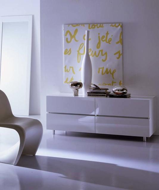 bedroom furniture italian modern furniture modern new york by