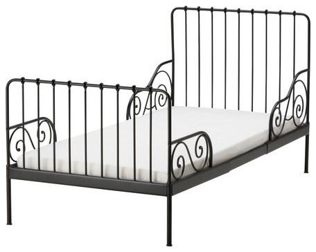 minnen ikea. Black Bedroom Furniture Sets. Home Design Ideas