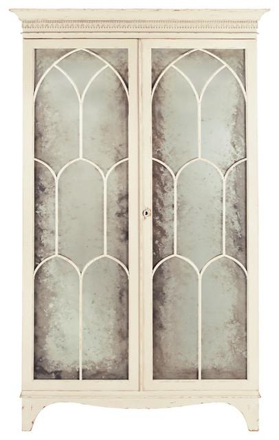 laminate or tile flooring