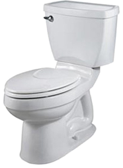 American Standard Toilets Champion 4 : American standard  champion right height