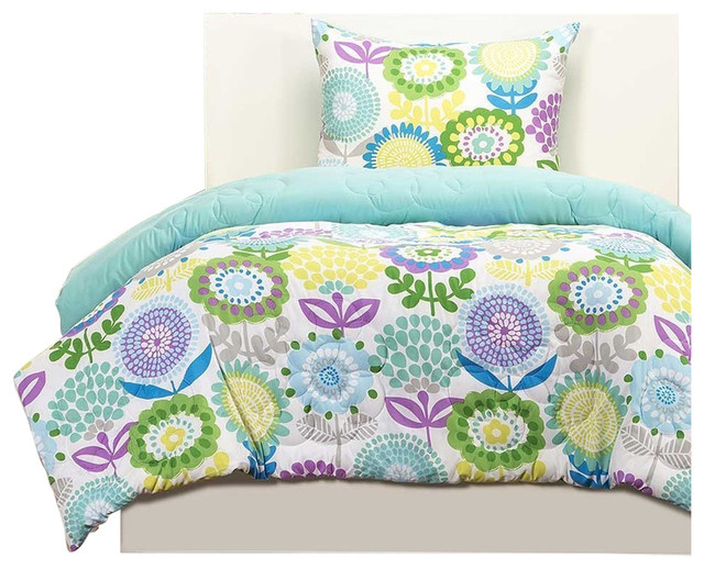 childrens modern bedding 1