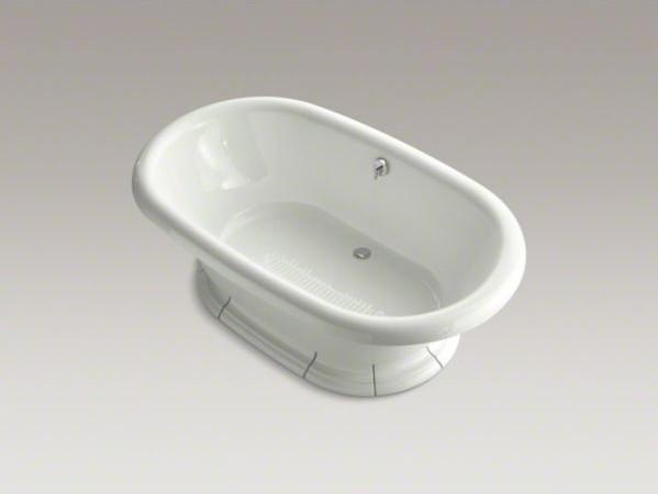 Kohler Vintage Bathtub 98