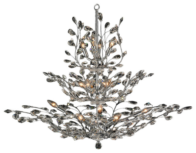 New Pictures Of Tree Branch Chandelier - Furniture Designs ...