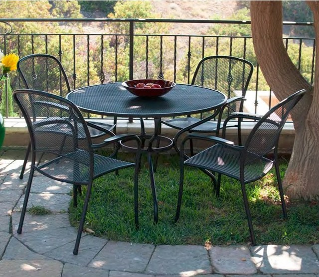 patio furniture outdoor patio furniture big lots patio furniture
