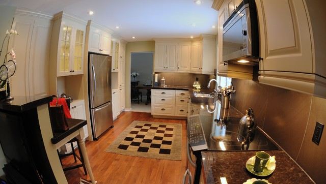 practical beauty kitchen traditional kitchen other modern family contemporary kitchen other metro by