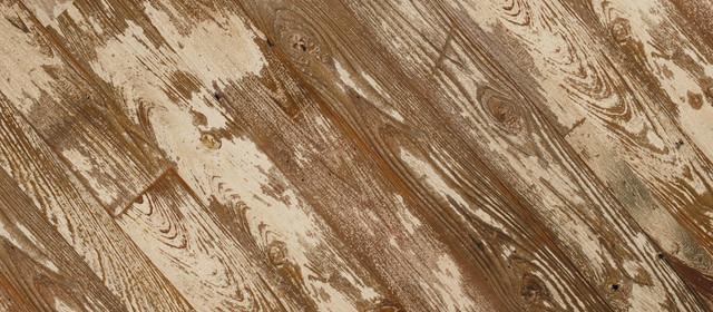 Elmwood Reclaimed Timber Reclaimed Antique White Barn