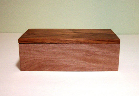 Furniture Do It Yourself Plans Handmade Wooden Jewellery Boxes