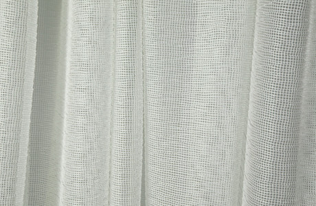 Sheer Curtain Fabric entrancing sheer drapery fabric royal batiste white sheer extra