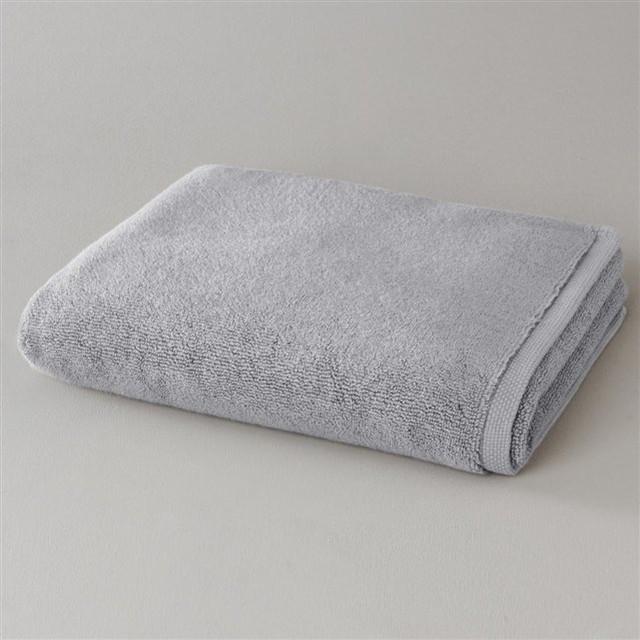 tapis de bain sweety modern badematten badteppiche. Black Bedroom Furniture Sets. Home Design Ideas
