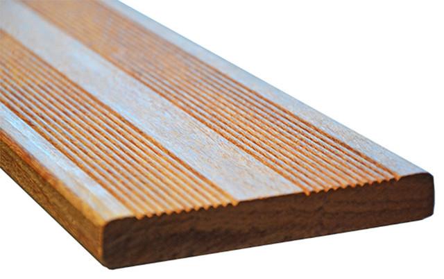 Nos Produits Am Nagement Ext Rieur Terrasse Bois Tropical Deck Tiles And Planks Other