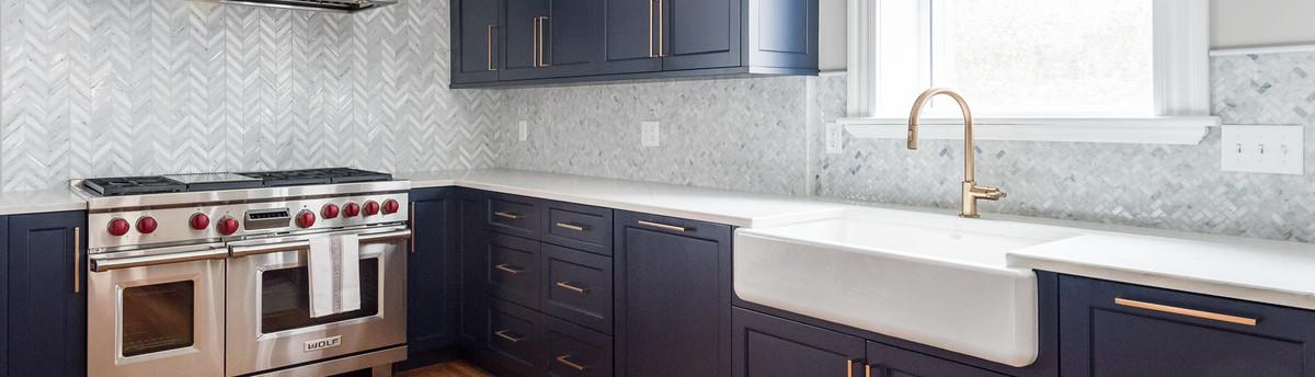 Modern Traditions Interior Design Llc Richmond Va Us 23220