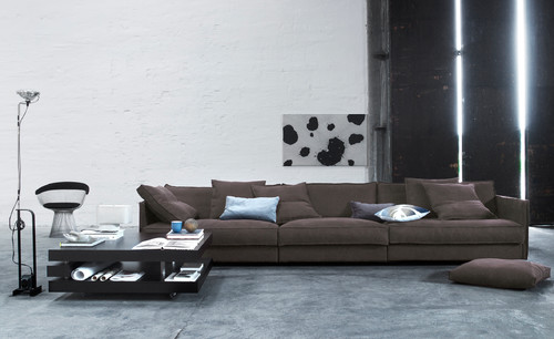 Calligaris - Contemporary Italian Furniture