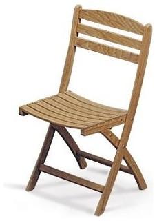 selandia gartenstuhl bauhaus look outdoor gartenm bel von. Black Bedroom Furniture Sets. Home Design Ideas