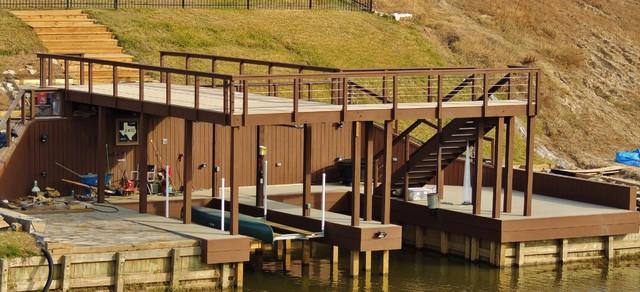 Docks Decks Boat Docks Boat Lifts