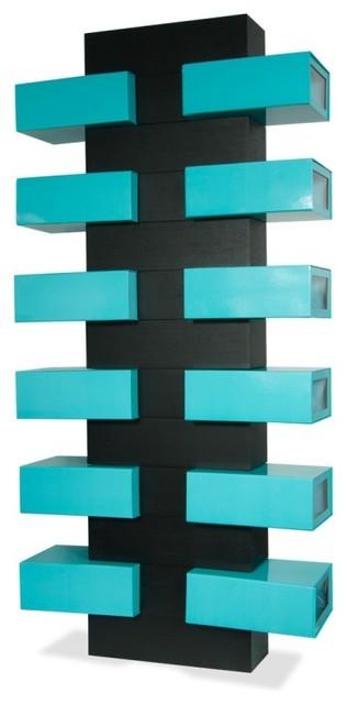 schuhregal shoe tree set t schwarz t rkis bauhaus look. Black Bedroom Furniture Sets. Home Design Ideas