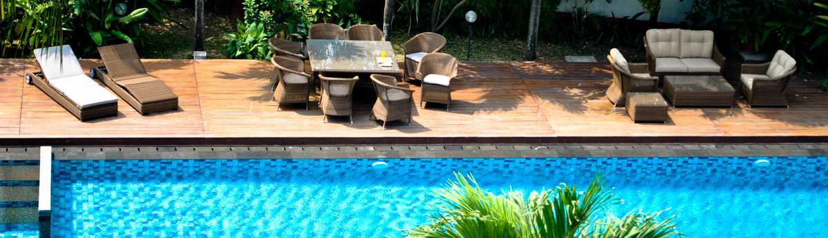Living on the outside townsville sunshine coast for Outdoor furniture sunshine coast