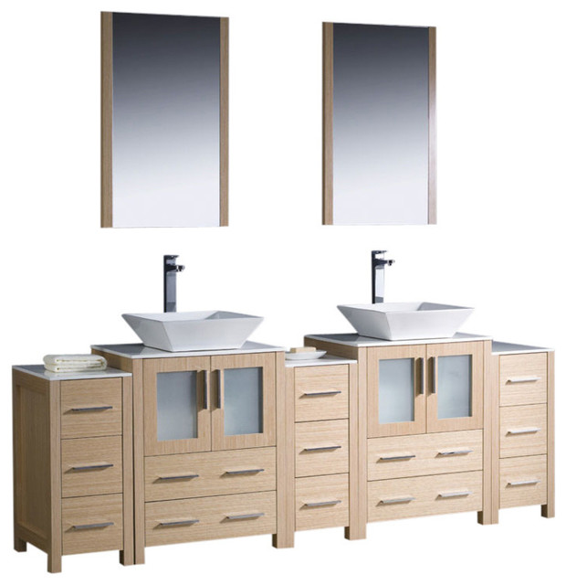 cabinet soana brushed nickel faucet contemporary bathroom vanities and