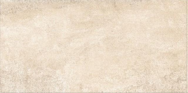 Fliesen in Grossformaten Bodenfliese Ascot Patchwalk beige ...