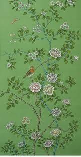 Where To Find Cheaper Chinoiserie Wallpaper Murals