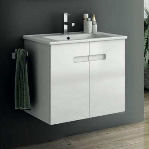 cabinet with fitted sink contemporary bathroom vanity units sink