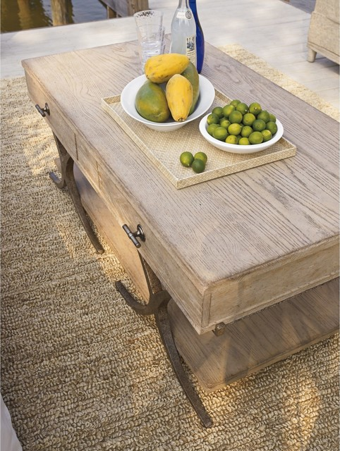 All Products Living Coffee Side Tables Coffee Tables