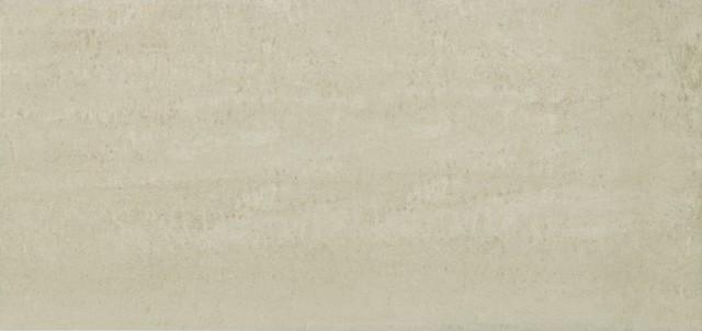 Fliesen in Grossformaten Bodenfliese Microtec beige matt ...