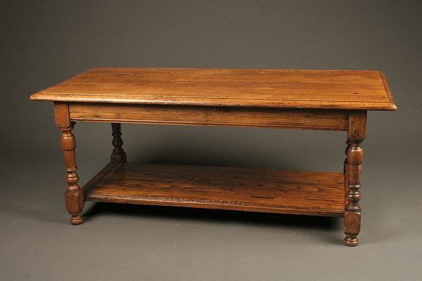 Antique coffee tables traditional coffee tables indianapolis by beauchamp antiques Traditional coffee tables and end tables