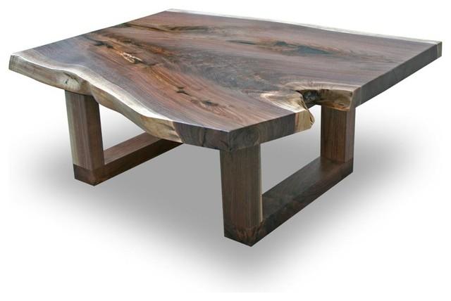 Rustic Black Coffee Table Black Rustic Coffee Table Coffee Table Tables Rustic Solid Wood
